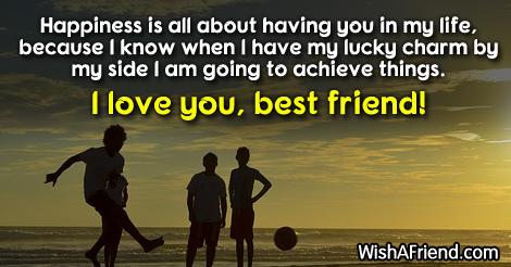 12610-friendship-sayings