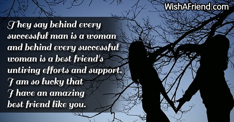 12611-friendship-sayings