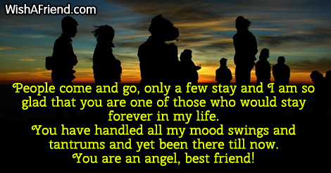 12612-friendship-sayings