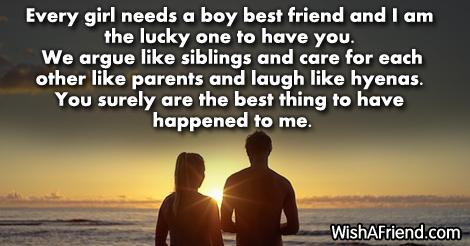 friendship-sayings-12613