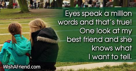 friendship-sayings-12615