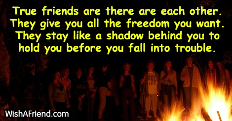 12616-friendship-sayings