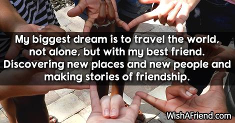 12617-friendship-sayings