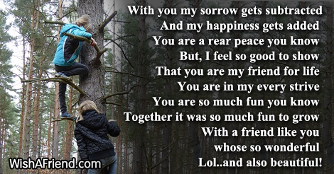 funny-friendship-poems-12633