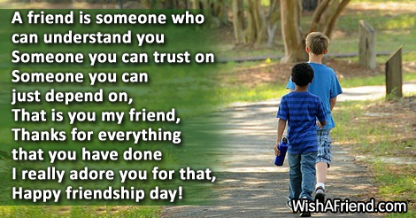 12769-friendship-day-messages