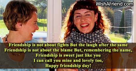 friendship-day-messages-12774