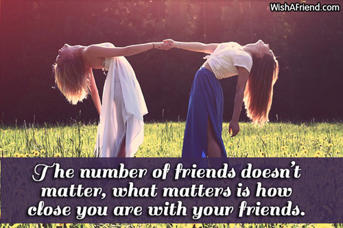 friendship-thoughts-13729