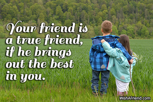 friendship-thoughts-13732