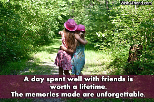 friendship-thoughts-13734