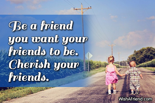 friendship-thoughts-13736