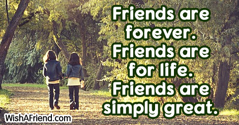 friendship-thoughts-13959