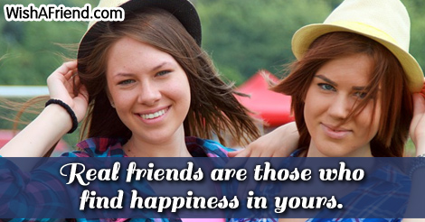 friendship-thoughts-13960
