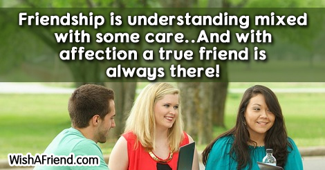 14065-friendship-thoughts