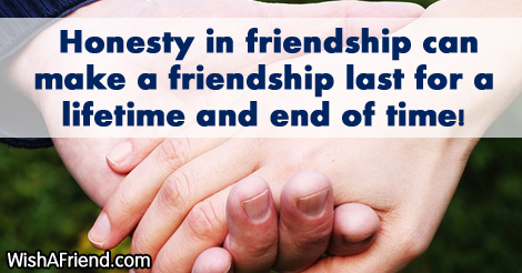 14138-friendship-thoughts