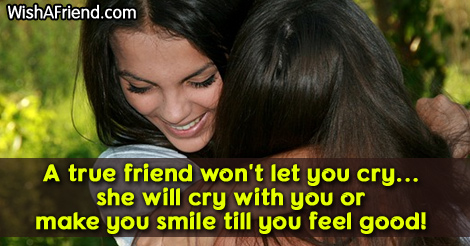 friendship-thoughts-14144