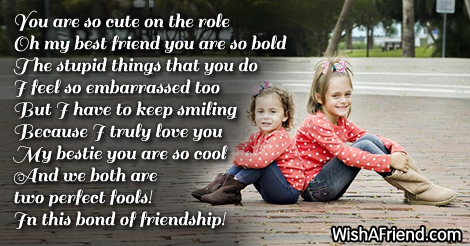 14157-funny-friendship-poems