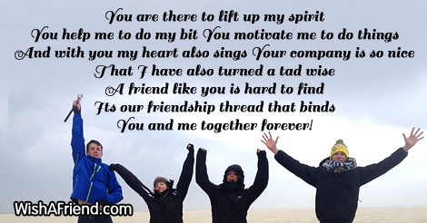 friendship-poems-14164