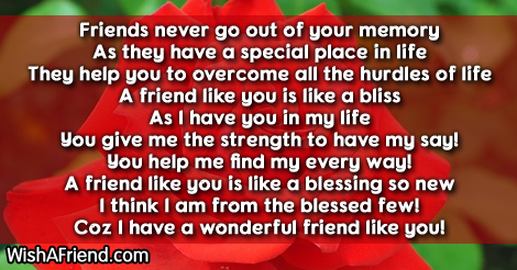 friendship-poems-14170