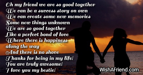 friendship-poems-14177