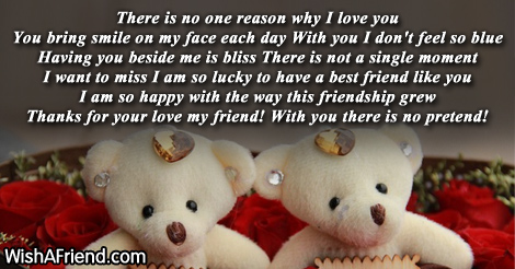 poems-for-best-friends-14179