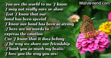 poems-for-best-friends-14193