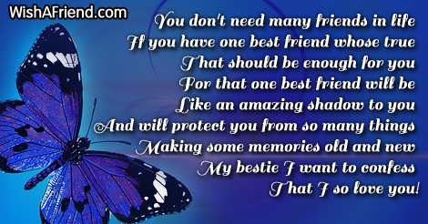 poems-for-best-friends-14194