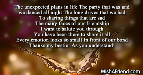 poems-for-best-friends-14201