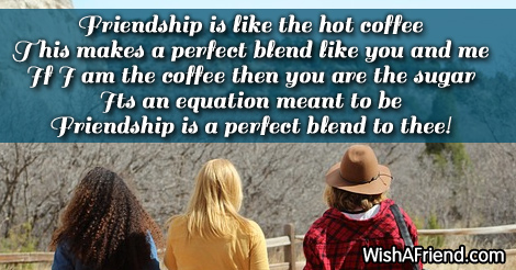 best-friends-sayings-14225