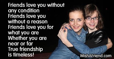 best-friends-sayings-14227