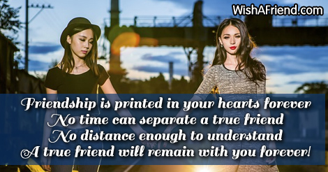 best-friends-sayings-14229