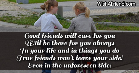 best-friends-sayings-14233
