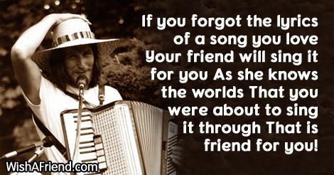 14234-best-friends-sayings