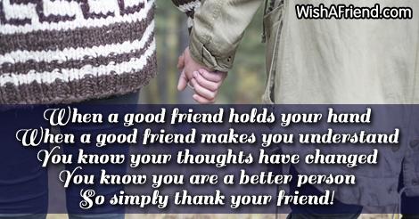 best-friends-sayings-14238