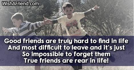 14239-best-friends-sayings