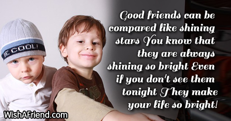 best-friends-sayings-14240