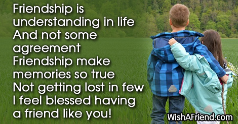 best-friends-sayings-14241