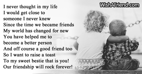 friends-forever-poems-14245