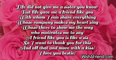 friends-forever-poems-14248