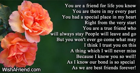 friends-forever-poems-14252