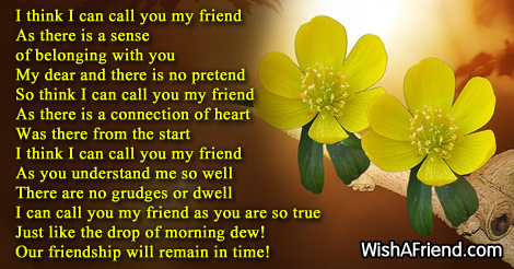 friends-forever-poems-14256