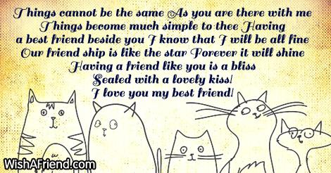 14264-short-friendship-poems