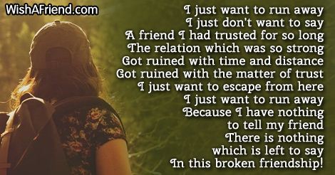 broken-friendship-poems-14275