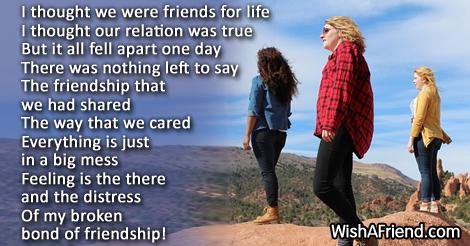 14277-broken-friendship-poems
