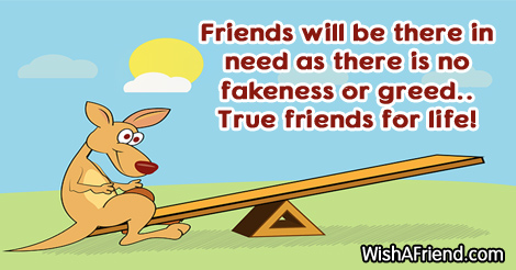 14283-friendship-thoughts