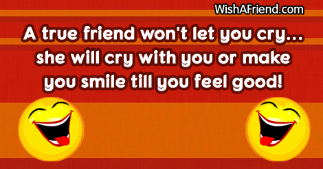 friendship-thoughts-14288
