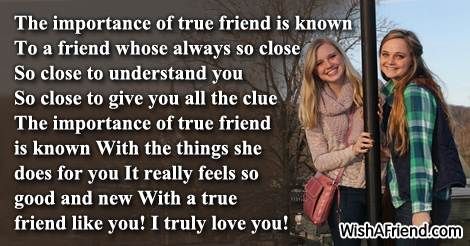 true-friend-poems-14383