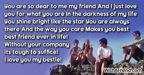 true-friend-poems-14388