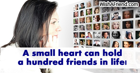 friendship-thoughts-14426