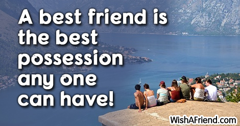 friendship-thoughts-14429