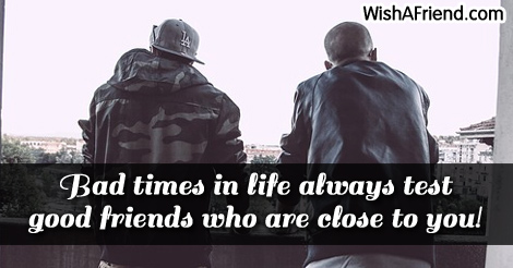friendship-thoughts-14431